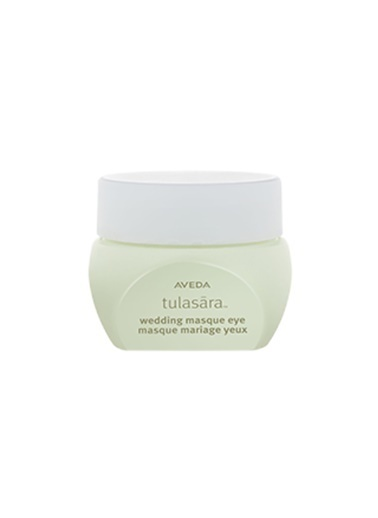Aveda Aveda Tulasara Wedding Masque Eye Overnight-Göz Gece Kremi 15Ml Renksiz